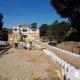 front facade_basement piles