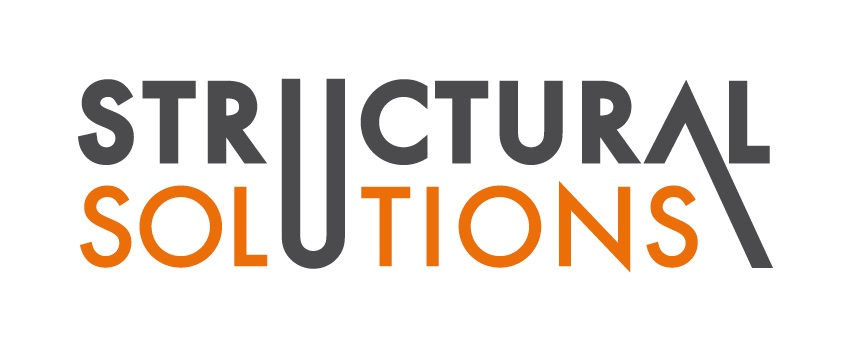 Structural Solutions
